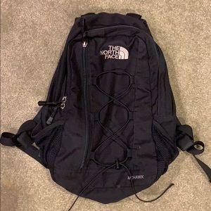 Northface Mohawk Backpack